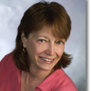 Deborah Kullerd, MD