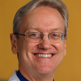 Preston Blomquist, MD