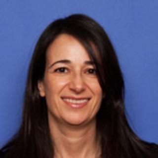 Michelle Zeidler, MD
