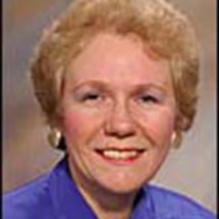 Janice Gregory