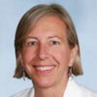 Christine Blaski, MD