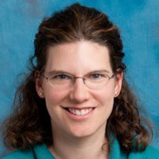 Jennifer Friedberg, MD