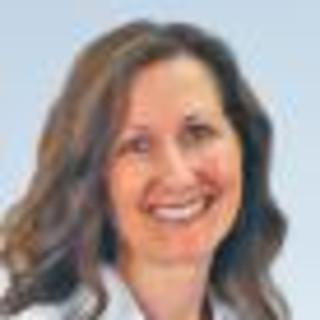 Julie Boersen