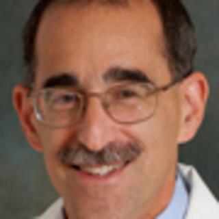 Michael Goodstein, MD