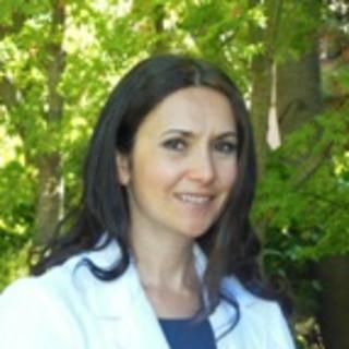 Marina Atala, MD