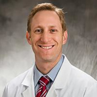 David Snodgrass, MD