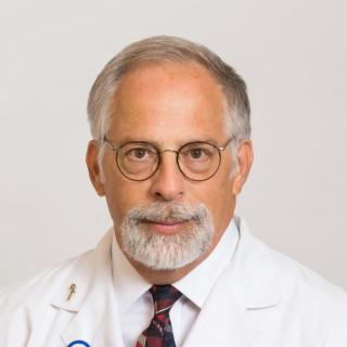 David Kranc, MD