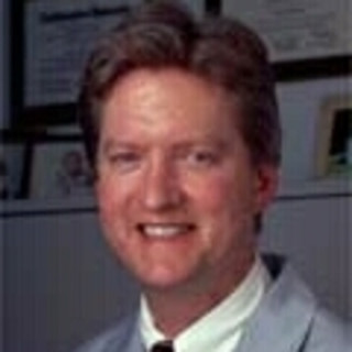 Kevin McCune, MD