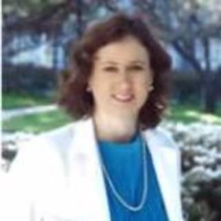 Barbara Baxter, MD