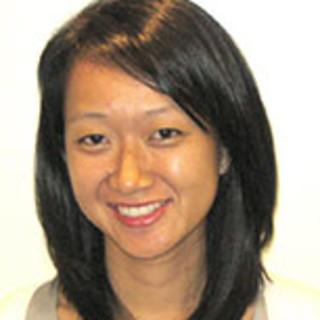 Vicki Ng, MD