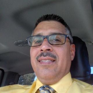 Jose Rivera, PA