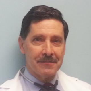 Robert Bloom, MD