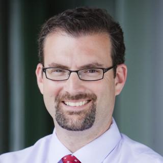 Rafael Bejar, MD