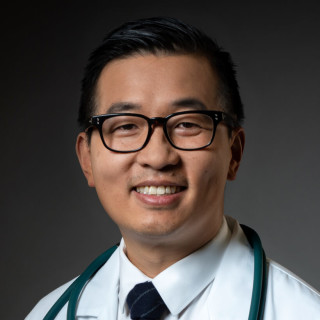 Alan Tan, MD