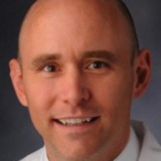 Robert McDonald, MD