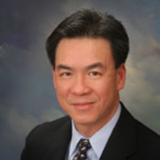 James Yip, MD