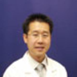 David Han, MD