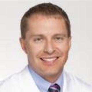 Ryan Frazine, MD