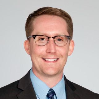 Bradley Gill, MD