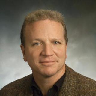 David Byrens, MD