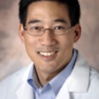 Lawrence Chin, MD