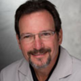 Bruce Donenberg, MD