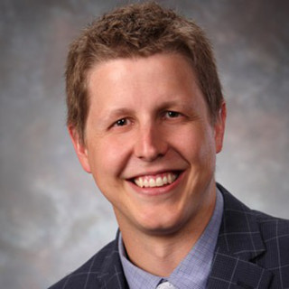 Stefan Kuipers, PA