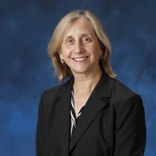 Pamela Becker, MD