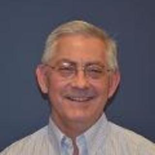 Douglas Hemler, MD