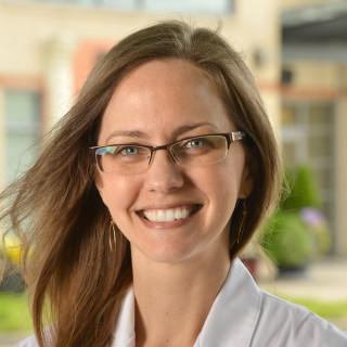 Donna Culton, MD