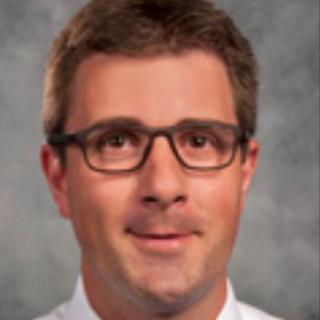 Scott McKinley, DO