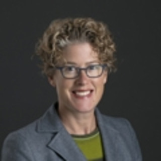 Heidi Hubbard, MD