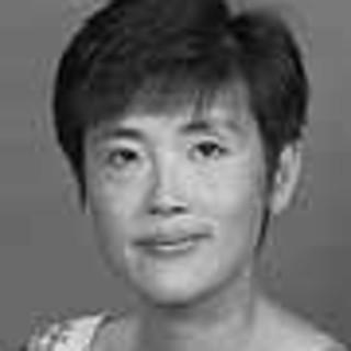 Evangeline Chu, MD