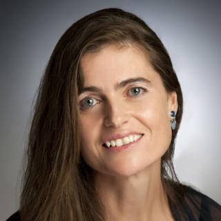 Silvia Khalsa, MD