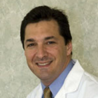 Gregory Cohn, MD