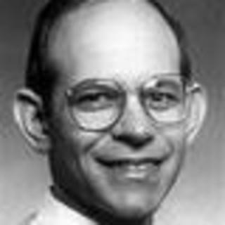 Larry Kravitz, MD