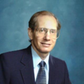 Steven Bodine, MD