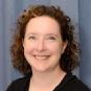 Christina Bemrich-Stolz, MD