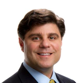 Frank Illuzzi, MD