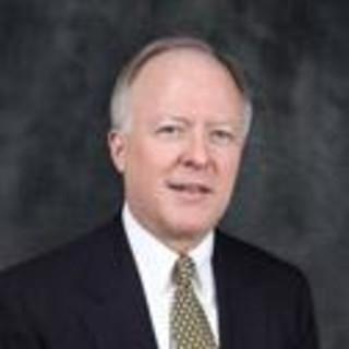 Jay Kimball, MD