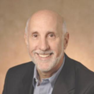Steven Targum, MD