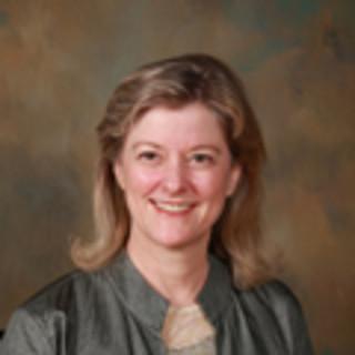 Maria Greenwald, MD