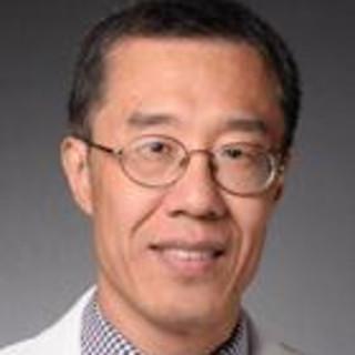 Zhongheng Tu, MD