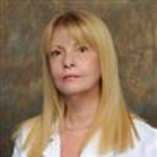 Yolanda Farhey, MD