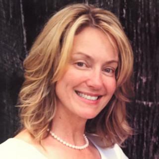 Michelle Welch, MD