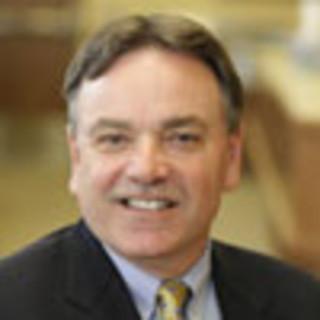 Kirby Lautman, MD