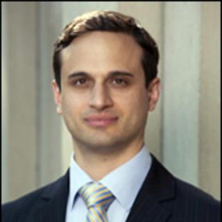 Neil Malhotra, MD