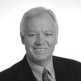Philip Weber, MD
