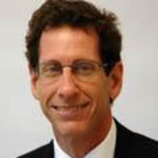 Robert Kraftowitz, MD