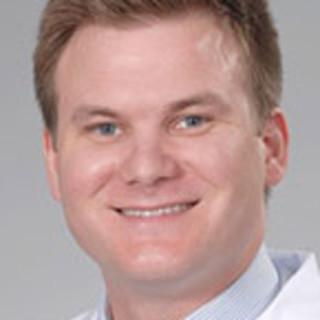 Jerry Pounds Jr., MD